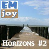 EMjoy - Horizons #2