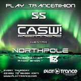 Play Trancemixion 055 by CASW!