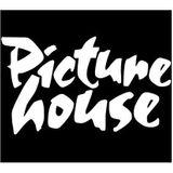 Guest Playlist - Picturehouse