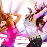 Electro House Spring Mix 2012