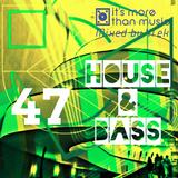 House&Bass 47
