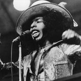 Sly & The Family Stone Mix