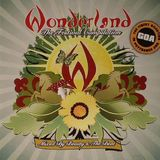 Beauty & The Beat ‎– Wonderland - The Festival Compilation CD1 [2006]