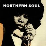 Michelle Dee Northern Soul Show Bank Holiday Monday