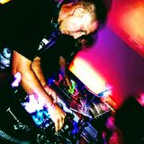 DJ Close - Federal Sound Dubplates & Cuts - A Drum N Bass DJ Mix