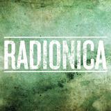 Radionica Coba 29.12