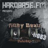Bass Monsta - Filthy Beatz #083
