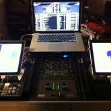 New Electro / Fun House 2.0 / Part 4 / By Jovi Rizzo