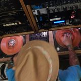 Greg feat. Françouz Orange Mix@Radio Canut
