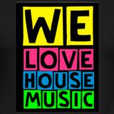 Netro - PrivateBeat.fm Radio Mix [2008.07]