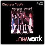 The New Worck 422 - Dinosaur Youth - Noisydelics Progresive Beats Vol.1