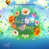 Teaboo Muzaard - @Cetera mix series 1.