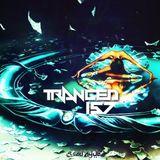 Tranced 157
