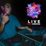 Fest of Color _ Chiclayo