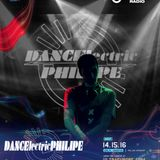 DANCElectric #028 / DANCElectricPHILIPE at ULTRA MUSIC FESTIVAL live set / 15.07.2017.