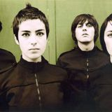 Ladytron Soundart Radio Show 13/10/11