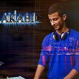 DJ AKABI - DANCEHALL Live set (Thursday yard)