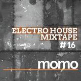 Mix #016