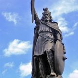 Alfred the Great Through History