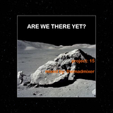 project 15 - Are We There Yet?