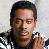 After Dinner Drink April 16th 2018: Tribute to Luther Vandross