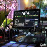 Mix-Ozuna-Si te dejas llevar ( DJhefeson )