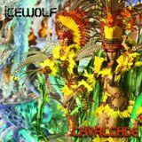 IceWolf - Cavalcade
