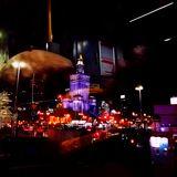 E.A.R. The Return/ Górska/Rejman/Smoliński Live