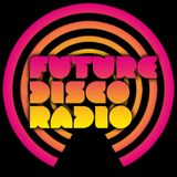 Future Disco Radio Show - 38 (Archived)