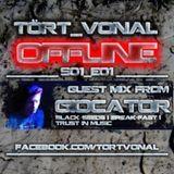 Tört Vonal Offline s01e01 - Giocator Guestmix