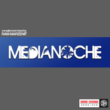 Aca-Beat Sessions presents :: Medianoche - Mixed by Ram Marzenit
