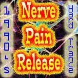 ">>Nerve Pain Release << Old Skool / Hard Trance ""\o/"""