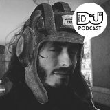 Kresy - Podcast Exclusivo para Dj Mag Es (Patrocinado por ElectroSplash festival)