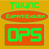 Twync presents Euphoric Evolution 075