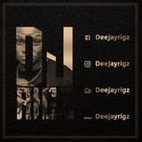DJ RIGZ NRG RADIO HIPHOP SET [ UNAIRED ]
