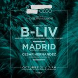 DJ_Madrid_El_Ciego