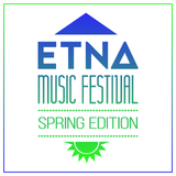 SAML - Etna Music Festival Contest 2017