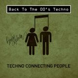 Techno No Frontiers May/2006 #10YearsAgo #4