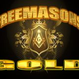 Freemasons - Gold (Mixed by SzM)