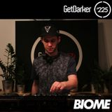 Biome - GetDarker Podcast 225