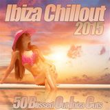 Ibiza Chillout 2015 - 50 Blissed Out Ibiza Cuts Disc 2