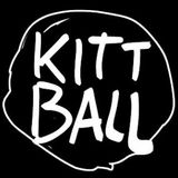 Kittball