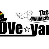 Groove yard sound + Torreggae Live @ csoa Zapata Genova