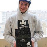 DJ Jeremy Star - Ukraine -Kiev National Final