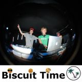 Biscuit Time with PULSECODE on Soundart Radio 102.5FM 21/09/13