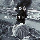 Lumpen Week In Review 4-7-2017