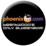 Brentwood's Only Alternative - 25 Apr 2017