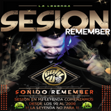 sesion remember 90 al 2000 by goly dj