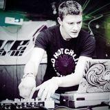 Dave Rave DJ Showcase 2013 Live Mix