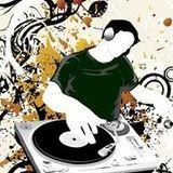 SONIDO  ENERGETICO  VOL 2 BY DJ POLAK